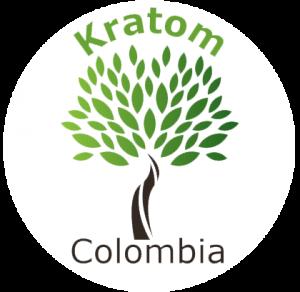 Kratom Colombia